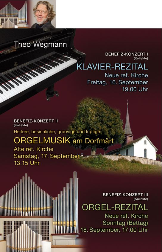 Wegmann_Konzert_2016