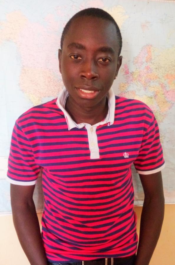 George_Orimba